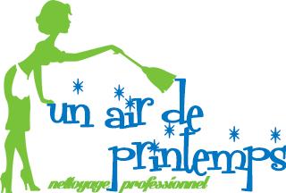 Entreprise de nettoyage professionnel sur lyon et sa for Entretien pelouse printemps
